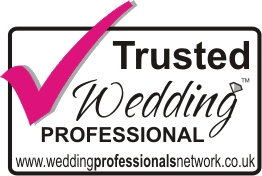 Wedding Professionals Network
